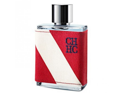 "Carolina Herrera ""CH Men Sport""100ml"