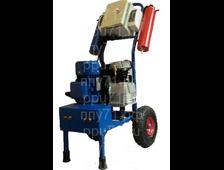 Профессиональное оборудование для ППУ от 73 000 руб.
