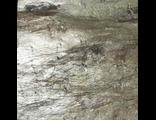 Каменный шпон это тонкий срез натурального камня