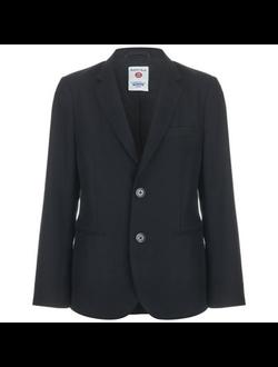 Пиджак  BS48010800