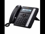 IP ТЕЛЕФОН LIP-8012E 12 программируемых клавиш цена купить в Киеве
