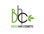 BINGO HAIR COSMETICS (Гонконг)