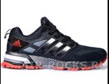 Adidas Marathon Flyknit (Euro 40-44) AMF-014