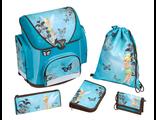 Товары для школы детские - пеналы и рюкзаки купить в интернет магазине