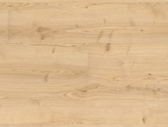 Биополы PURLINE Garden Oak PLEW10005