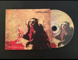 4 Позиции Бруно - Очень Вкусный Человек (CD)