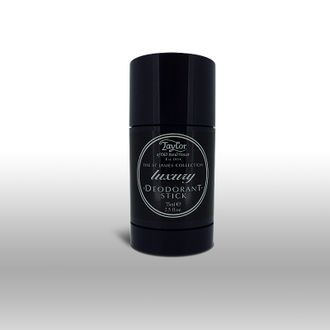 Дезодорант-стикер TAYLOR OF OLD BOND STREET St James Deodorant Stick