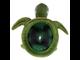 Игрушка ночник проектор Roxy Kids звездного неба Черепашка Челси