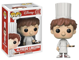 Фигурка Funko POP! Vinyl: Disney: Ratatouille: Linguini