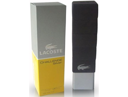#lacoste-challenge-homme-silver-image-1-from-deshevodyhu-com-ua