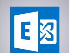 Microsoft EOA for Exchange Online Open Shared Server  SNGL Subscription VL OLP NL Annual AddOn Quali
