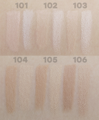 Стик-консилер Cosme Lab Concealer 2 in 1,  105