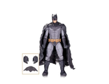 Фигурка Бэтмен DC Comics Designer Action Figures Lee Bermejo Series