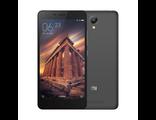 Смартфон Redmi Note 2 FDD 16 gb gray