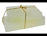 Основа для мыла - Brilliant SLS Free SW