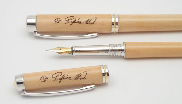 Картинки по запросу гравировку на ручках