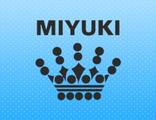 Японский бисер MIYUKI Beads