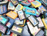 Игры для Nintendo Famicom