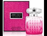 Jimmy Choo Blossom (Женский) туалетные духи 40ml