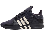 Adidas Equipment Support ADV Black (41-45)