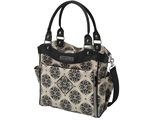 City Carryall