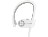 Powerbeats 2 Wireless White