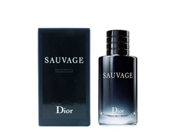 Christian Dior Sauvage 100ml