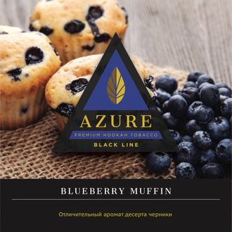 "Azure аромат ""Blueberry Muffin"" 50 гр"