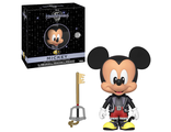 Фигурка Funko Vinyl Figure: 5 Star: Kingdom Hearts 3: Mickey