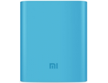 Портативное зарядное Xiaomi 10400 Blue