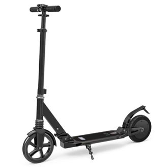 E9 Electric Power Assisted Scooter