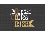Gresso Coffee Irish 10 caps