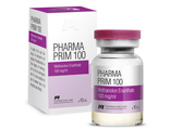 PHARMAPRIM 100 -  Pharmacom Labs