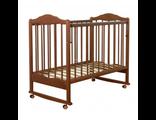 Кроватка детская 230117