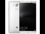 Huawei Mate 8 32Gb Серебристый