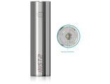 Аккумулятор Eleaf iJust 2 (2600mAh)