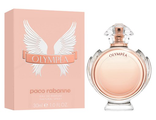 Paco Rabanne Olympea (Пако Рабан Олимпия)