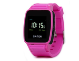 Часы с GPS трекером Gator Caref Watch