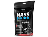 VP-Laboratory Mass Builder (5000 gr)