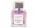 (женский) Anne Fontaine La Collection Soie