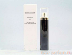 "Hugo Boss ""nuit"" 75ml"