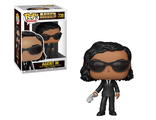 Фигурка Funko POP! Vinyl: Men In Black: Agent M
