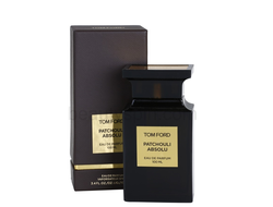 Tom Ford Patchouli Absolu 100ml