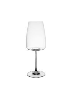 WINE GLASS MOINET 51CL GLASS 33375