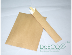 ECO POCKET