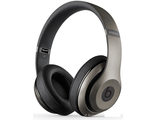 Beats Studio Wireless  Titanium (Беспроводные)