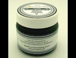 Суфле для умывания Detox (содержит активированный уголь) грейпфрут+апельсин, 160 мл (Солнечный Свет)