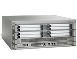 Cisco ASR1004-20G-SEC/K9