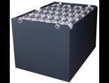 Тяговые аккумяляторы, литий-ионные, гелевые, зарядные устройства
