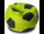 Кресло-мяч, Ø100 см, экокожа